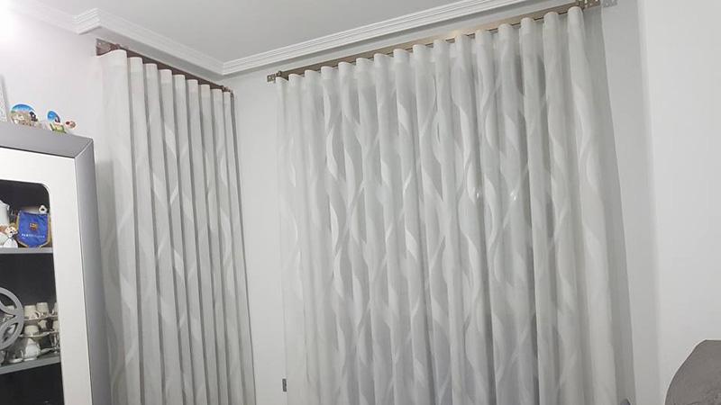 Instalaciones Riel 40x13