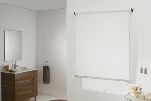 Sistemas decorativos para enrollables sistem cort